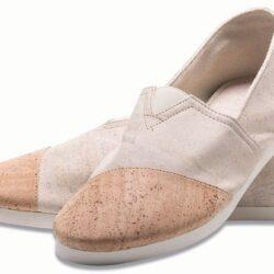 Articoli in sughero Alceste Shoes alceste shoes scarpe su misura articoli in sughero 861
