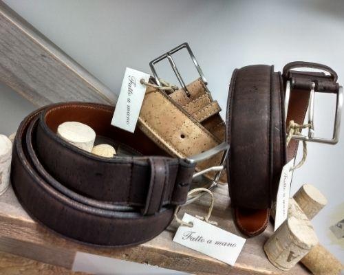 Accessori Alceste Shoes alceste shoes articoli in sughero