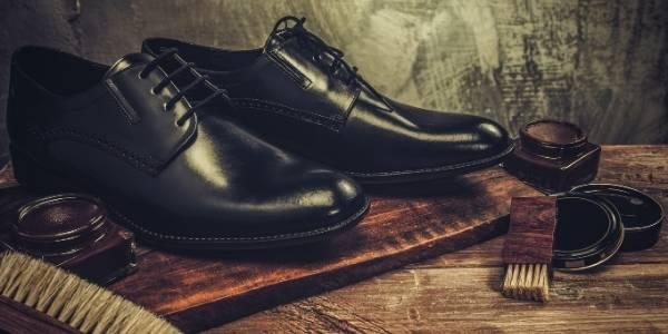 Alceste Shoes - scarpe fatte a mano a Perugia Alceste Shoes alceste shoes cura e manutenzione