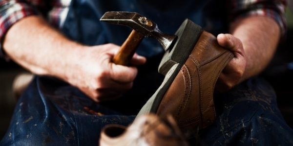 Alceste Shoes - scarpe fatte a mano a Perugia Alceste Shoes alceste shoes riparazione