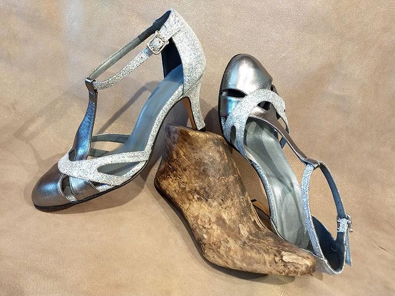 Scarpe da ballo Alceste Shoes alceste shoes scarpe da ballo donna 4