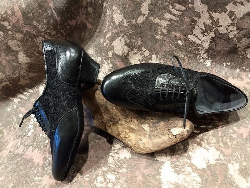 Scarpe da ballo Alceste Shoes alceste shoes scarpe da ballo donna 6
