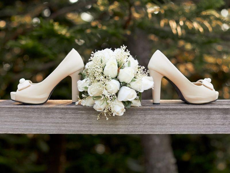 Scarpe da sposa Alceste Shoes alceste shoes scarpe da sposa 2 1