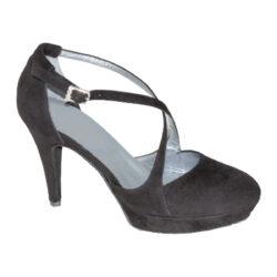 Collezione scarpe da ballo Alceste Shoes alceste shoes scarpe scarpe da ballo 001