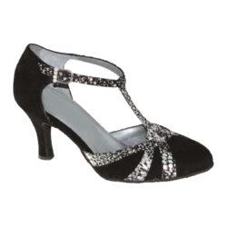 Collezione scarpe da ballo Alceste Shoes alceste shoes scarpe scarpe da ballo 002
