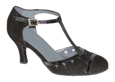 Collezione scarpe da ballo Alceste Shoes alceste shoes scarpe scarpe da ballo 003