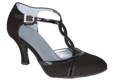 Collezione scarpe da ballo Alceste Shoes alceste shoes scarpe scarpe da ballo 004