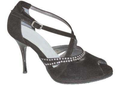 Collezione scarpe da ballo Alceste Shoes alceste shoes scarpe scarpe da ballo 006