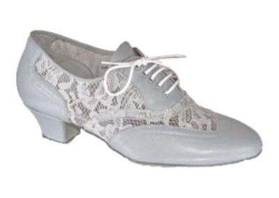 Collezione scarpe da ballo Alceste Shoes alceste shoes scarpe scarpe da ballo 007B