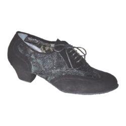 Collezione scarpe da ballo Alceste Shoes alceste shoes scarpe scarpe da ballo 007N