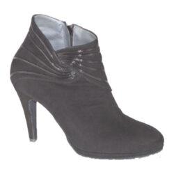 Collezione scarpe da ballo Alceste Shoes alceste shoes scarpe scarpe da ballo 008