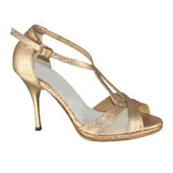 Collezione scarpe da ballo Alceste Shoes alceste shoes scarpe scarpe da ballo 009