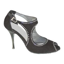 Collezione scarpe da ballo Alceste Shoes alceste shoes scarpe scarpe da ballo 010