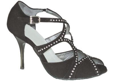 Collezione scarpe da ballo Alceste Shoes alceste shoes scarpe scarpe da ballo 011