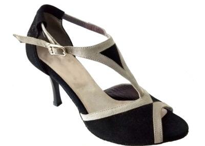Collezione scarpe da ballo Alceste Shoes alceste shoes scarpe scarpe da ballo 012