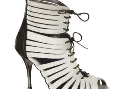 Collezione scarpe da ballo Alceste Shoes alceste shoes scarpe scarpe da ballo 013