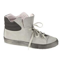 Collezione scarpe da ballo Alceste Shoes alceste shoes scarpe scarpe da ballo 014