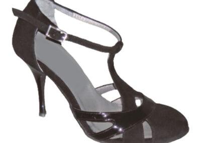 Collezione scarpe da ballo Alceste Shoes alceste shoes scarpe scarpe da ballo 015
