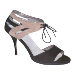 Collezione scarpe da ballo Alceste Shoes alceste shoes scarpe scarpe da ballo 016