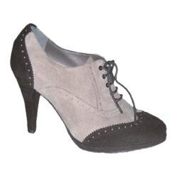 Collezione scarpe da ballo Alceste Shoes alceste shoes scarpe scarpe da ballo 017