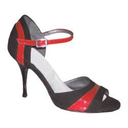Collezione scarpe da ballo Alceste Shoes alceste shoes scarpe scarpe da ballo 018