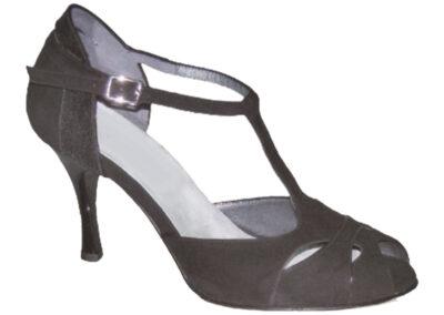 Collezione scarpe da ballo Alceste Shoes alceste shoes scarpe scarpe da ballo 019