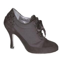 Collezione scarpe da ballo Alceste Shoes alceste shoes scarpe scarpe da ballo 020