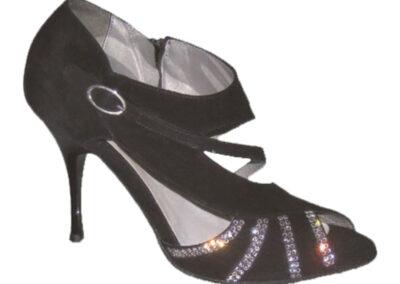 Collezione scarpe da ballo Alceste Shoes alceste shoes scarpe scarpe da ballo 021