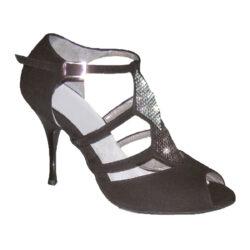 Collezione scarpe da ballo Alceste Shoes alceste shoes scarpe scarpe da ballo 023