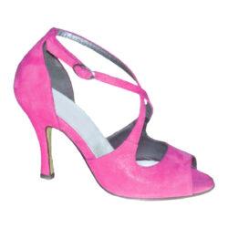 Collezione scarpe da ballo Alceste Shoes alceste shoes scarpe scarpe da ballo 024
