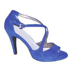 Collezione scarpe da ballo Alceste Shoes alceste shoes scarpe scarpe da ballo 025