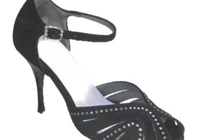 Collezione scarpe da ballo Alceste Shoes alceste shoes scarpe scarpe da ballo 026