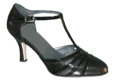 Collezione scarpe da ballo Alceste Shoes alceste shoes scarpe scarpe da ballo 027