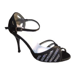 Collezione scarpe da ballo Alceste Shoes alceste shoes scarpe scarpe da ballo 028