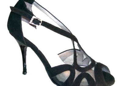 Collezione scarpe da ballo Alceste Shoes alceste shoes scarpe scarpe da ballo 029