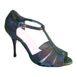 Collezione scarpe da ballo Alceste Shoes alceste shoes scarpe scarpe da ballo 030