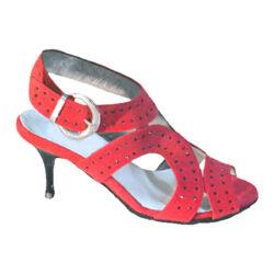 Collezione scarpe da ballo Alceste Shoes alceste shoes scarpe scarpe da ballo 031