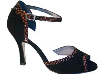 Collezione scarpe da ballo Alceste Shoes alceste shoes scarpe scarpe da ballo 032
