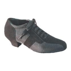Collezione scarpe da ballo Alceste Shoes alceste shoes scarpe scarpe da ballo 033