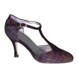 Collezione scarpe da ballo Alceste Shoes alceste shoes scarpe scarpe da ballo 034