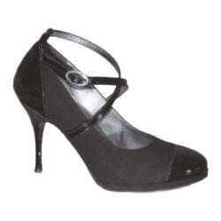 Collezione scarpe da ballo Alceste Shoes alceste shoes scarpe scarpe da ballo 035