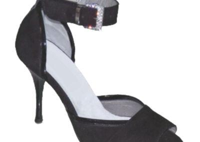 Collezione scarpe da ballo Alceste Shoes alceste shoes scarpe scarpe da ballo 036