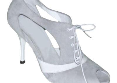 Collezione scarpe da ballo Alceste Shoes alceste shoes scarpe scarpe da ballo 037