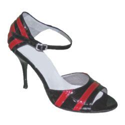 Collezione scarpe da ballo Alceste Shoes alceste shoes scarpe scarpe da ballo 038