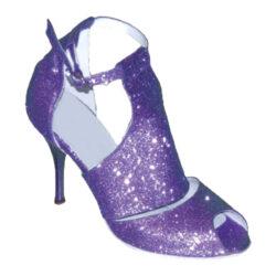 Collezione scarpe da ballo Alceste Shoes alceste shoes scarpe scarpe da ballo 039