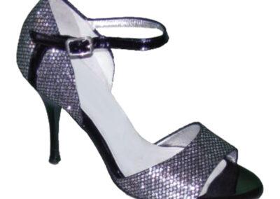 Collezione scarpe da ballo Alceste Shoes alceste shoes scarpe scarpe da ballo 040