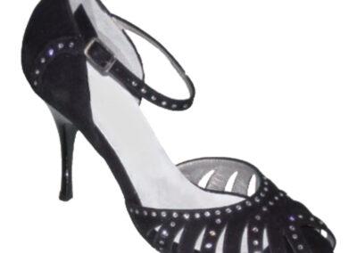 Collezione scarpe da ballo Alceste Shoes alceste shoes scarpe scarpe da ballo 041