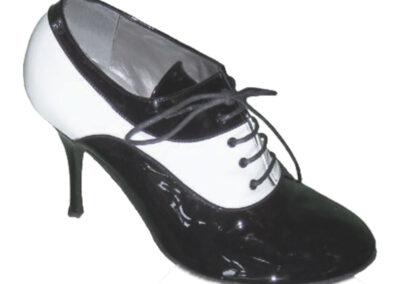 Collezione scarpe da ballo Alceste Shoes alceste shoes scarpe scarpe da ballo 042