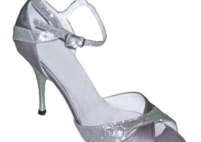Collezione scarpe da ballo Alceste Shoes alceste shoes scarpe scarpe da ballo 043