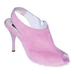 Collezione scarpe da ballo Alceste Shoes alceste shoes scarpe scarpe da ballo 044